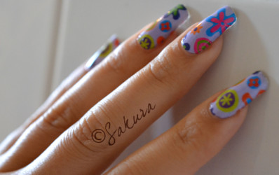 Full Nail decals OPQ8 (8)