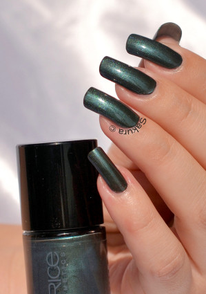CATRICE AFTER EIGHT
