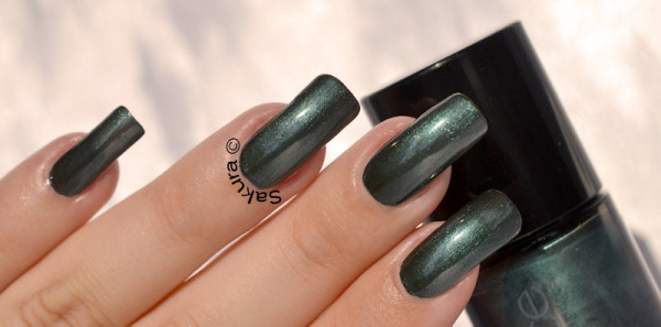 CATRICE AFTER EIGHT 3