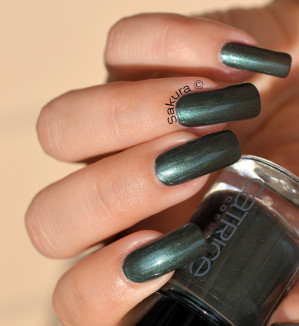 CATRICE AFTER EIGHT 5